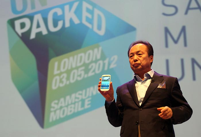 Samsung_Unpacked_GALAXY_S_III_Picture_1